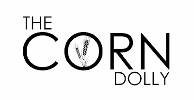 The Corn Dolly